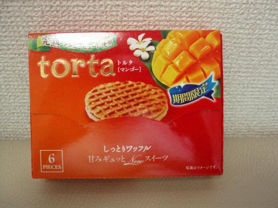 tortamango+1