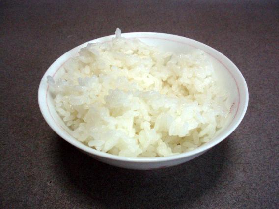 お米熊本産