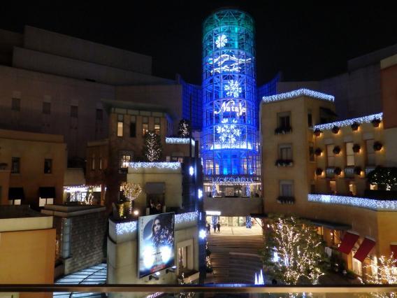 川崎20161122 (20)