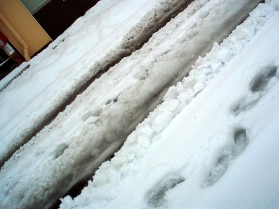 snow2014021502