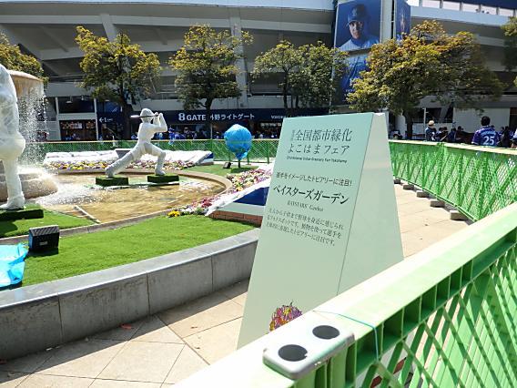 横浜公園山下公園20170320 (10)