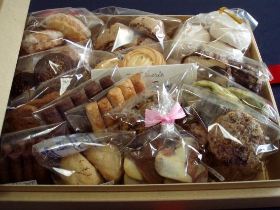 晶屋クッキー20150615 (2)