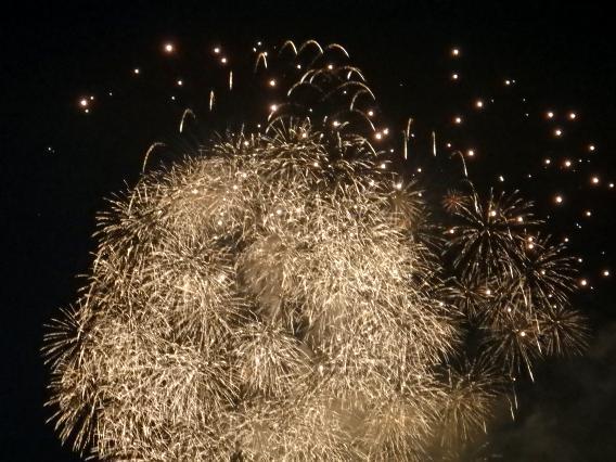 横浜花火20150804 (45)