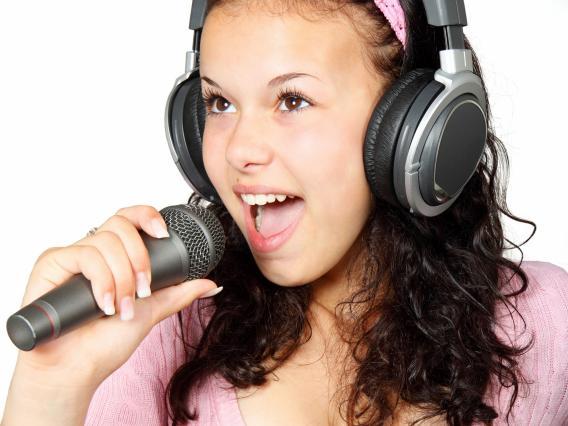 karaoke0001