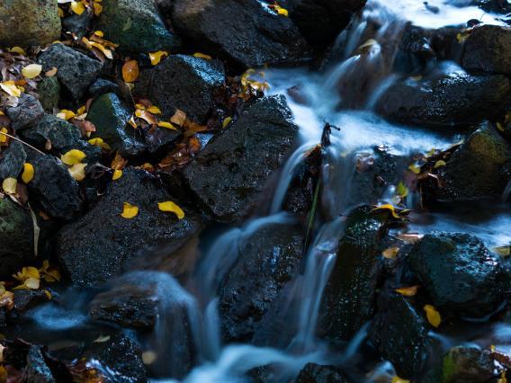 waterfall-142636_1920