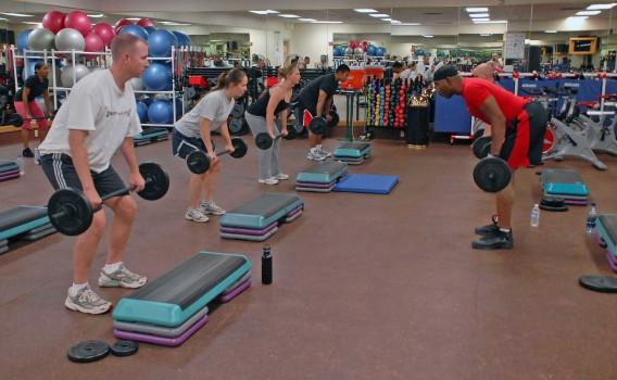 weights0001