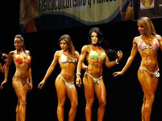 bodybuilding0001
