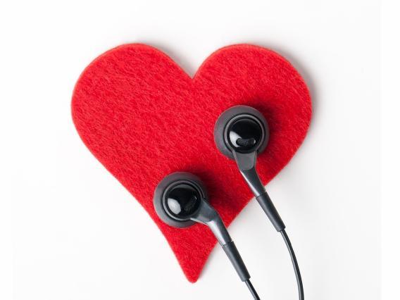heartvoice0001