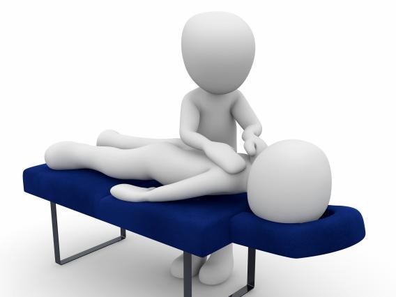 massage-1015568_1920