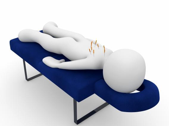 massage-1015571_1920