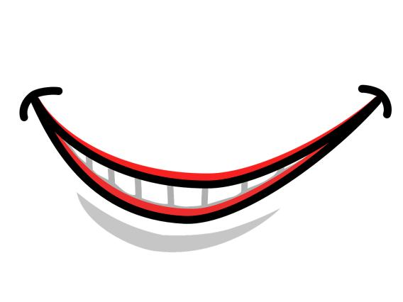 smile0003