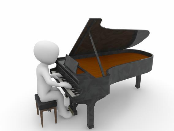 piano0001