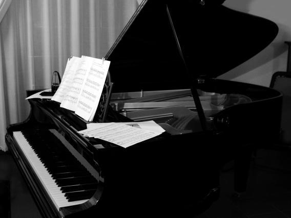 piano0003