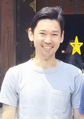 三島20160524スマフォ (1)watanabe