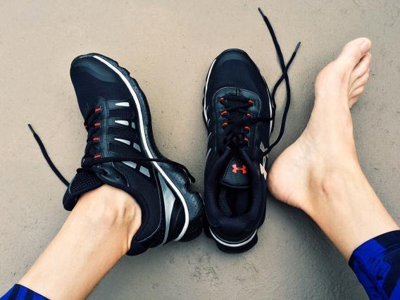 foot0001