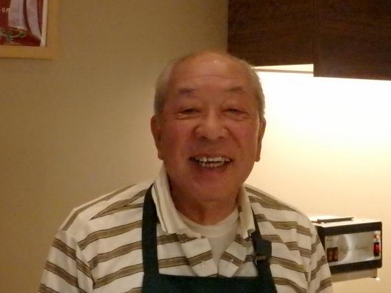蒲田あさふ珈琲 (7)