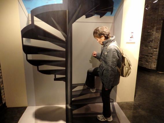 artrickmuseum20161129 (17)