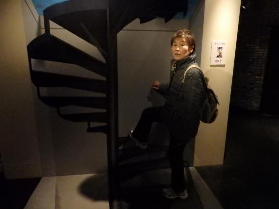 artrickmuseum20161129 (18)