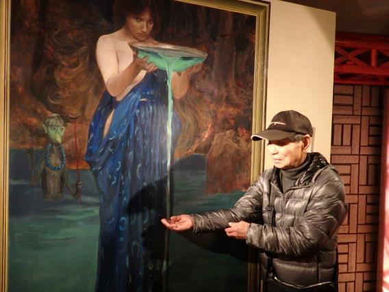 artrickmuseum20161129 (22)