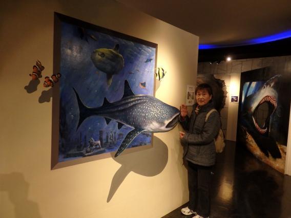 artrickmuseum20161129 (3)