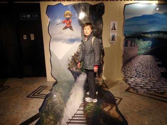artrickmuseum20161129 (63)