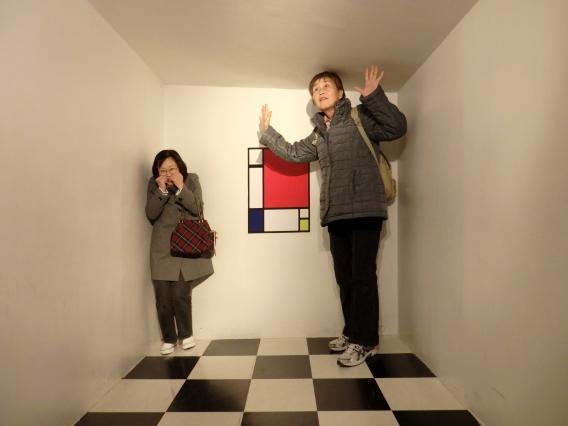 artrickmuseum20161129 エイムズの部屋(88)