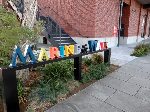 marinewalk20161129 (1)