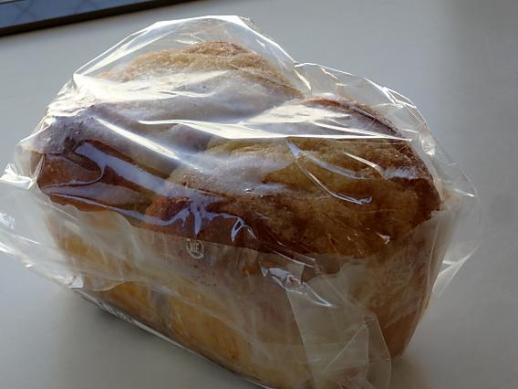ローゼンさんのパン201702 (2)
