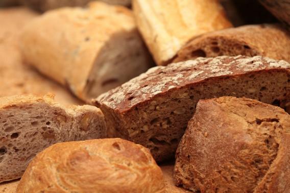 bread0002