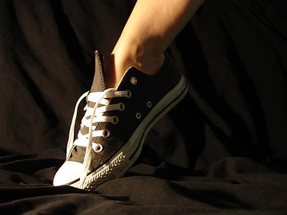 foot0008