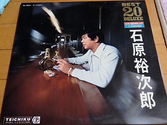 LPレコード (20)