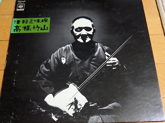 LPレコード (14)