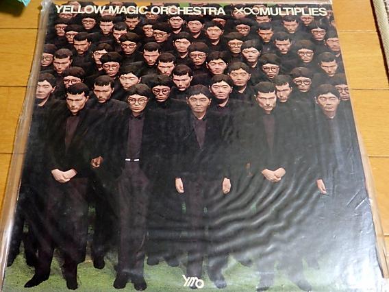 LPレコード (19)