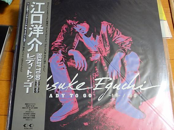 LPレコード (2)