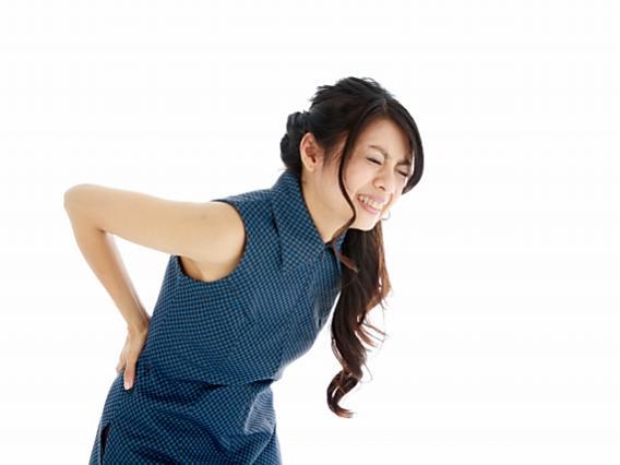 backache0008