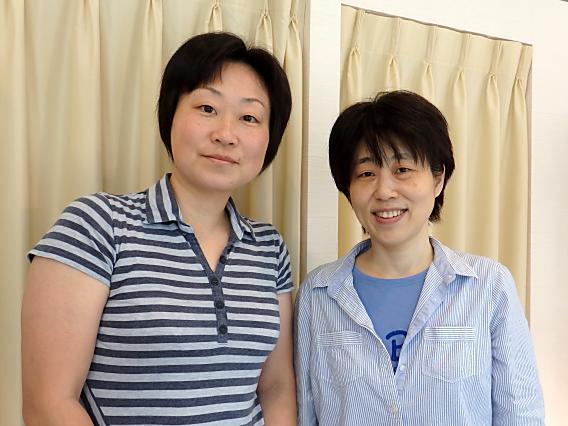 カナコさん20170612 (3)