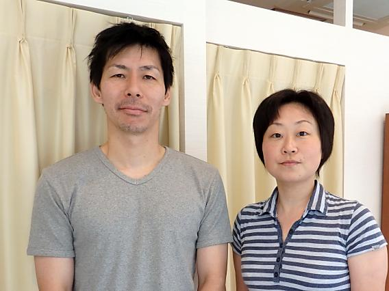 太田さん20170612 (1)