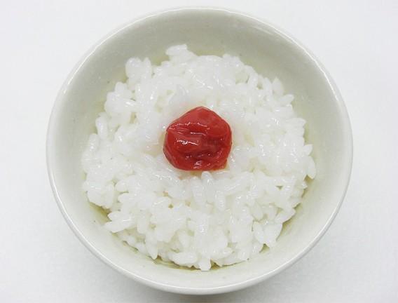 suppa0002