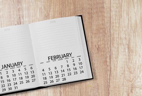 calendar0002