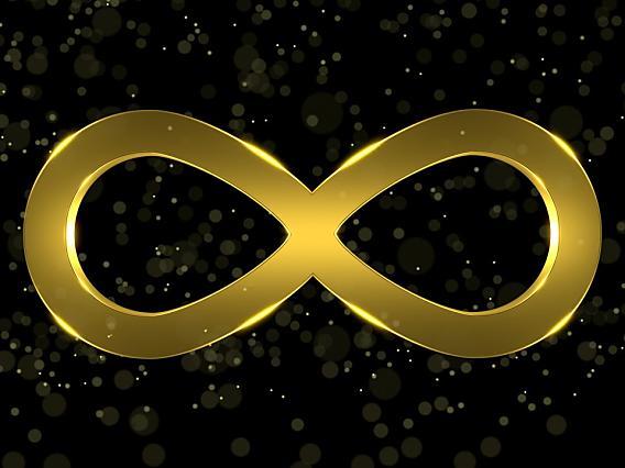infinity0001
