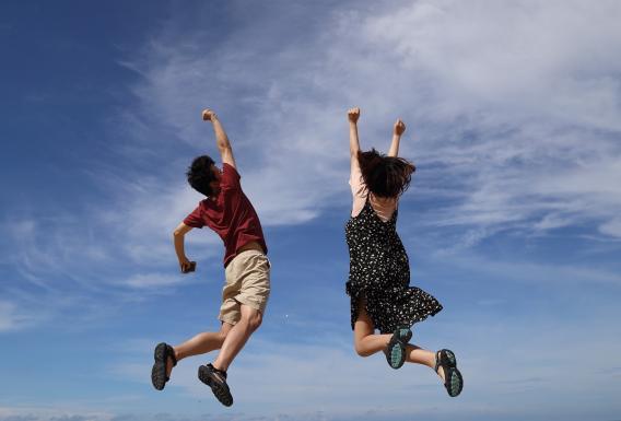 jump0003