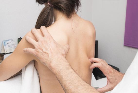 massage0002
