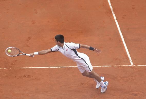 tennis0001