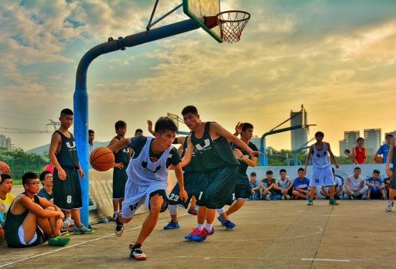 basketball0001