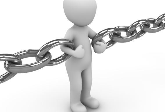 chain0001