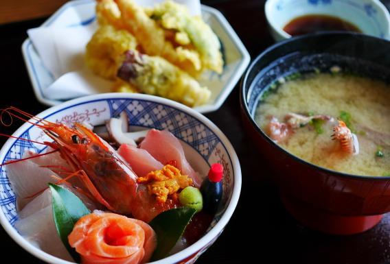 japanesefood0001