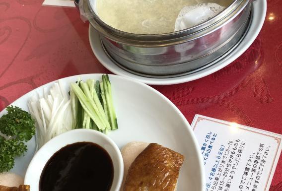 萬福大飯店 (4)