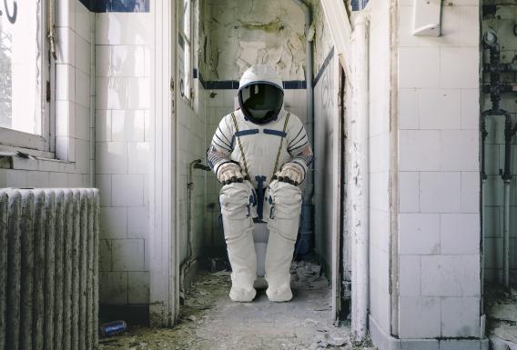 astronaut-4004417_1920